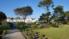 Talland Bay Hotel - Gallery