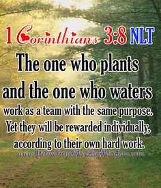 1000 images about corinthians 1 and 2 on pinterest 2