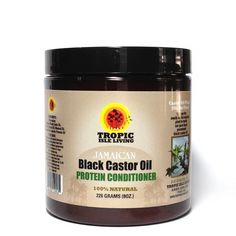 Tropic_Isle_Living_Jamaican_Black_Castor_Oil_Protein_Conditioner_8_Oz__34498.1410671991.1280.1280