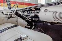1956 Chrysler New Yorker Convertible: 32 of 50