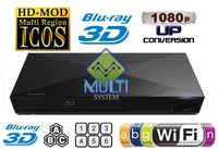 20 Best 2015 Region Free Blu-Ray Players images | Dvd blu ray