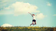 Karma, Skinny Mom, Get Happy, Good Notes, Happy Women, Energy Level, The Life, Self Improvement, Beautiful Day