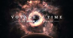 Voyage of Time: The IMAX Experience Review   Its been a long road for Terrence Malick and Voyage of Time. Even before The Tree of Life Malick in the 70s was trying to develop a film about the origins of the Earth for Paramount titled Q. Eventually Malick would abandon Q and move onto other projects. Yet the some of the footage from 40 years ago is finally seeing the light of day with Voyage of Time: Lifes Journey. In addition to Lifes Journey a shorter IMAX version is coming titled: Voyage…
