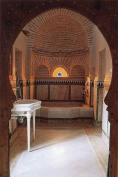 Moroccan Interior Design | indoor-architecture-moroccan-interior-design-style-48.jpg
