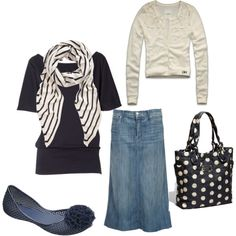 Untitled #30, created by angie-roldan-taylor on Polyvore
