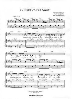the climb piano sheet music pdf free