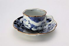 Coffee Cups, Tea Cups, Tableware, Coffee Mugs, Dinnerware, Dishes, Teacup, Tea Cup, Coffeecup