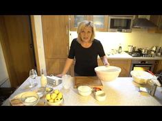 YouTube Pancakes, Breakfast, Kitchen, Food, Youtube, Morning Coffee, Cooking, Meal, Crepes