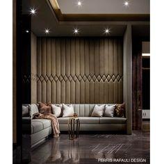 "3,142 отметок «Нравится», 46 комментариев — Ferris Rafauli  ""FR"" (@ferrisrafauli) в Instagram: «Who would you lounge with? FR  #frdesign #frbuild #designerofluxury #ferrisrafauli…»"