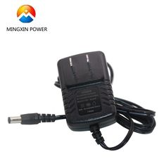 69 Best Power Adapter images in 2018