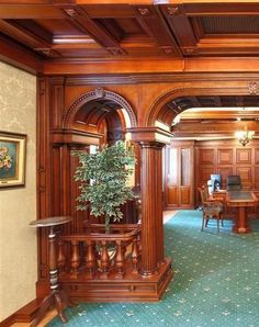 House Arch Design, Pooja Room Door Design, Bungalow House Design, Home Lighting Design, Ceiling Design, Columns Decor, Baroque Decor, Wooden Main Door Design, Living Room Tv Unit Designs