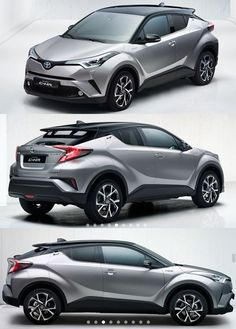 2020 toyota camry design changes and price rumor new car rumor toyota toyota toyota. Black Bedroom Furniture Sets. Home Design Ideas