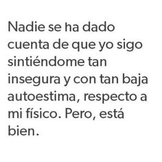 Sigue a kiara Sad Quotes, Love Quotes, Sad Texts, Sad Life, Sad Day, Magic Words, Spanish Quotes, Sentences, Thoughts