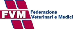 Abruzzo la Federazione Veterinari e Medici denuncia il drammatico stato in cui versa la sanità regionale