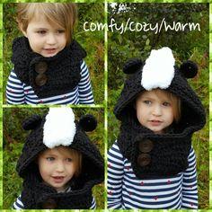 Knit Crochet, Crochet Hats, Pattern, Fashion, Knitting Hats, Moda, Fashion Styles, Patterns, Ganchillo