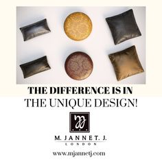 ✨The difference is in the unique design! ✨  📣 Visit our #website to find more about our products 🤜www.mjannetj.com  🛋️ 🛋️ 🛋️ #Mjannetj #ChesterfieldSofa #Sofas #LuxuryBrand #Leathersofa #sofas #sofa #decor #interiordesign #furniture #design #homedecor #leatherchesterfieldsofa #chesterfeildsofa #buttonedsofa #handcraftedsofa #britishdesign #luxuryfurniture #luxury #luxueyinterior #luxurysofa #interiordurniture #tuftedsofa #classicsofa #vintagesofa #sofa #leathersofa #itlaianleatheesofa