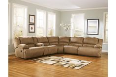 33 best reclining console sofas images living room living room rh pinterest com