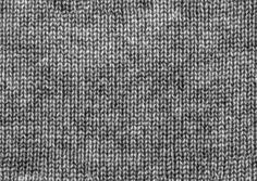 seamless_blue_wool_fabric_texture_SPECULAR.jpg (1024×728)