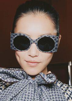 soooo cool sunglasses tumblr_mf4t0eLrej1qeri0xo1_500