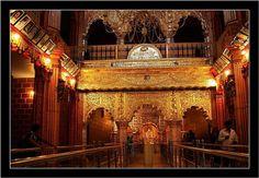 prati-shirdi-sai-baba-temple-pune.jpg (800×555)