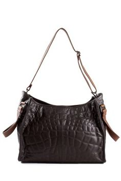 BCBGMAXAZRIA Quilted Shopper Shopping Websites eecb1ecb882eb