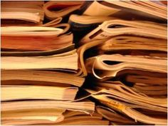 The best dissertations