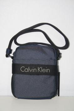 859c5e4f2 Calvin Klein MADOX 502832 411 Bolsos Para Hombre, Hombres, Calvin Klein