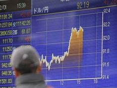 Shinzo Abe unveils a concerted effort to raise Japanese workers' pay. Economics, Raising, Affair, Effort, Japanese, Projects, Japanese Language, Finance