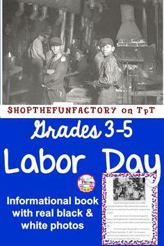 17 Best Labor Day History Ideas Labor Day History Labor History