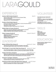 nice sign up sheet sample ensign simple resume template.html