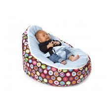 Wondrous 19 Best Baby Bean Bags Chair Covers Images Baby Bean Bag Camellatalisay Diy Chair Ideas Camellatalisaycom