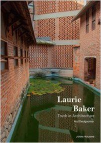 Buy Laurie Baker Book Online at Low Prices in India | Laurie Baker Reviews & Ratings - Amazon.in