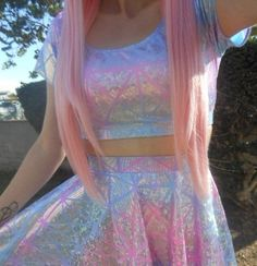 """pastel-cutie: DARKMOONBOUTIQUE.COM <3 You can use the code """"PASTEL"""" at…"""