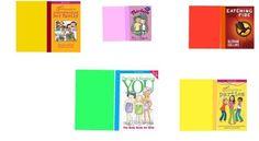 my froggy stuff plantilla on Pinterest | Printables, Dolls and ...