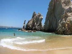 Cabo San Lucas is well known for the beautiful beaches, Medano, El Chileno, Palmilla and others. Read more here: www.cabosanlucas.... #cabo #loscabos #csl #baja #beaches #mexico