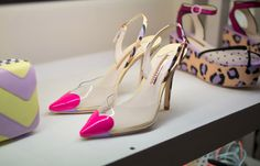 sophia-webster-pink-heart-and-pvc-shoes