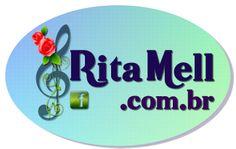 Rita Mell foto de capa Facebook