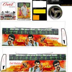 Bus Cartoon, Star Bus, Bus Games, Ashok Leyland, Luxury Bus, Joker Pics, Skin Images, Truck Mods, Mobile Legend Wallpaper