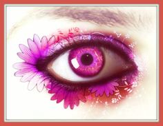 Eyes images pinKY wallpaper and background photos (13462006)
