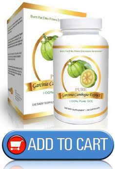 "Garcinia Cambogia Extract ||Dr. Oz Calls It the ""Holy Grail for Weight Loss""! 