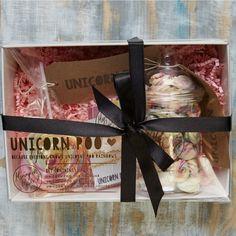 Meringue Girls: Welcome To Rainbow World Meringue Girls, Brand Story, Welcome, Gift Wrapping, Rainbow, World, Gifts, Wedding, Gift Wrapping Paper