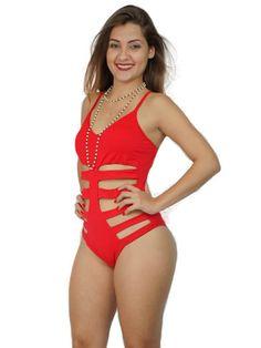 Revenda os bodys que fazem a cabeça das mulheres e consiga um bom lucro na sua renda mensal. Acesse já a loja virtual! Wpp: (021) 98102-7316. #ModaFeminina #ComprasOnline #LojaVirtual #Moda #Revenda