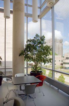 Brock University / Payette – ArchitectsAlliance