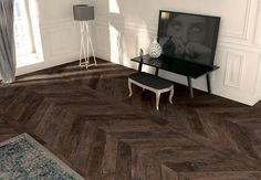 Amazing wood look tile sources and galleries