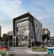 Image result for office buildings