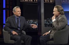 Bill Maher: We should more talk about the dangers of vaccines  article: http://lionsgroundnews.com/bill-maher-we-should-more-talk-about-the-dangers-of-vaccines/   #vaccines #billmaher #health