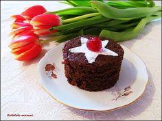 Gem, Cake, Desserts, Food, Tailgate Desserts, Deserts, Kuchen, Essen, Jewels