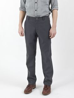 outlier makes the most comfy pants, ever. i neeeeeeed to complete my collection