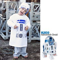 This is Owens next halloween costume.  How easy is this?  The boys will love it!