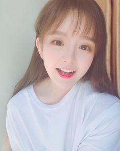 Cute Japanese Girl, Cute Korean Girl, Cute Asian Girls, Beautiful Asian Girls, Cute Girls, Photos Du, Girl Photos, Japonese Girl, Cosplay Anime